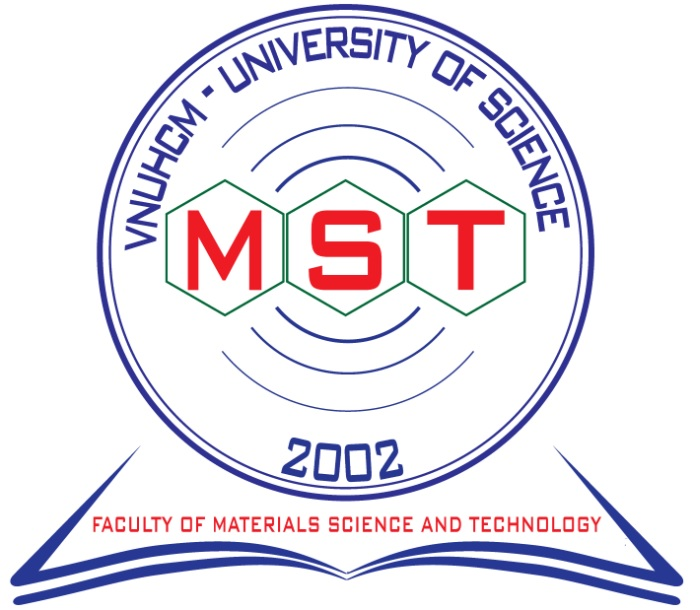 Logo MST Faculty